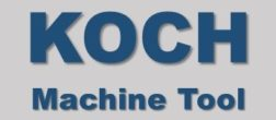 Koch Machine Tool Co.