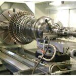 Weiler Turbine