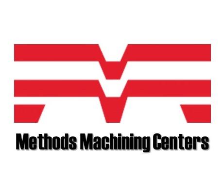 Methods Machining Centers