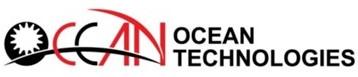 Ocean Technologies Logo