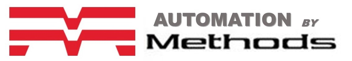 Automation by Methods