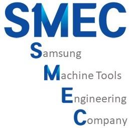 SMEC Samsung Engineerin Co