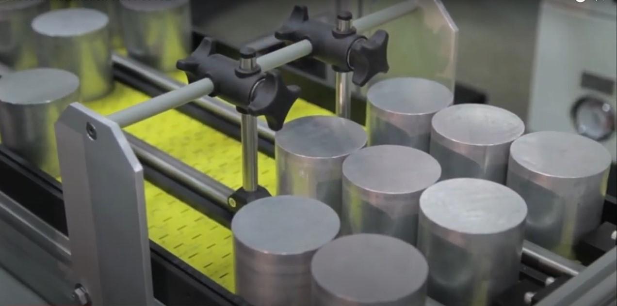 Automation conveyor